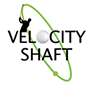 The Velocity Shaft